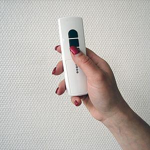 ziptex steuerung gurt elektrisch fernbedienung. Black Bedroom Furniture Sets. Home Design Ideas