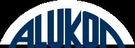 Logo von ALUKON KG